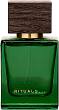 Düfte, Parfümerie und Kosmetik Rituals Oasis Verte - Eau de Parfum (Mini)