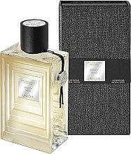 Düfte, Parfümerie und Kosmetik Lalique Les Compositions Parfumees Woody Gold - Eau de Parfum