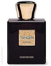 Düfte, Parfümerie und Kosmetik Keiko Mecheri Bespoke Tangeri - Eau de Parfum