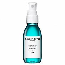 Düfte, Parfümerie und Kosmetik Haarspray - Sachajuan Ocean Mist Spray