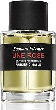 Düfte, Parfümerie und Kosmetik Frederic Malle Une Rose - Eau de Parfum