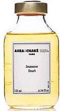Düfte, Parfümerie und Kosmetik Verjüngendes Gesichtsserum - Aura Chake Jeunesse Youth Serum