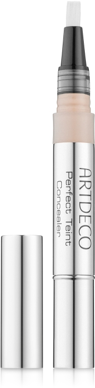 Lichtreflektierender Concealer in eleganter Drehmechanik - Artdeco Perfect Teint Concealer
