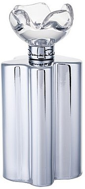 Oscar de la Renta Oscar White Gold - Eau de Parfum — Bild N1