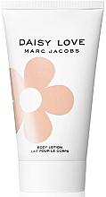 Düfte, Parfümerie und Kosmetik Marc Jacobs Daisy Love - Parfümierte Körperlotion