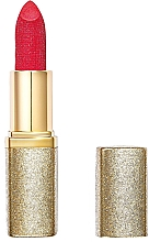 Düfte, Parfümerie und Kosmetik Lippenstift - Revolution Pro Diamond Lustre Crystal Lipstick