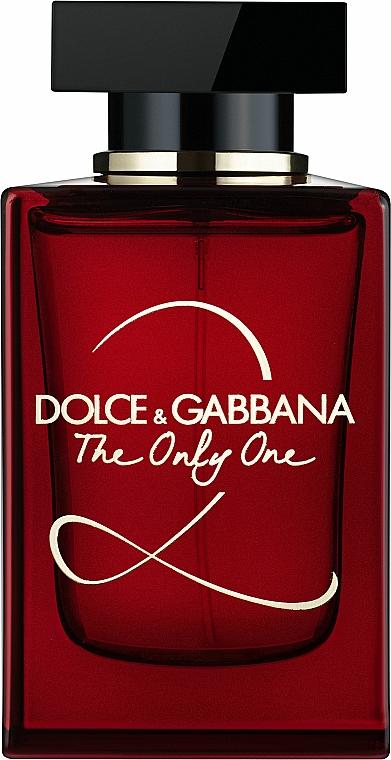Dolce & Gabbana The Only One 2 - Eau de Parfum
