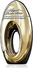 Düfte, Parfümerie und Kosmetik Agent Provocateur Aphrodisiaque - Eau de Parfum