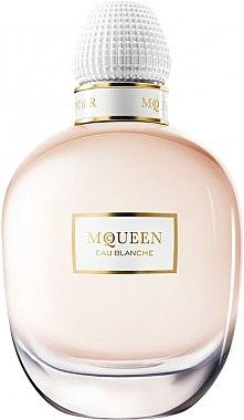Alexander McQueen McQueen Eau Blanche - Eau de Parfum — Bild N1
