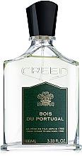 Düfte, Parfümerie und Kosmetik Creed Bois du Portugal - Eau de Parfum