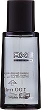Axe Dark Temptation - Eau de Toilette — Bild N2