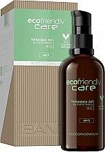 Düfte, Parfümerie und Kosmetik Tonisierendes Gesichtsreinigungsgel - Bandi Professional EcoFriendly Cleansing Gel