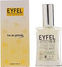 Düfte, Parfümerie und Kosmetik Eyfel Perfume E-26 - Eau de Parfum