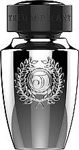Düfte, Parfümerie und Kosmetik Nu Parfums Triumphant Silver Glory - Eau de Toilette