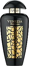 Düfte, Parfümerie und Kosmetik The Merchant Of Venice Venezia Essenza - Eau de Parfum