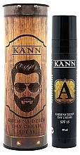Düfte, Parfümerie und Kosmetik Tagescreme für das Gesicht SPF 15 - Kann Day Cream SPF15