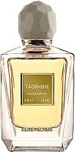 Düfte, Parfümerie und Kosmetik Keiko Mecheri Taormine - Eau de Parfum