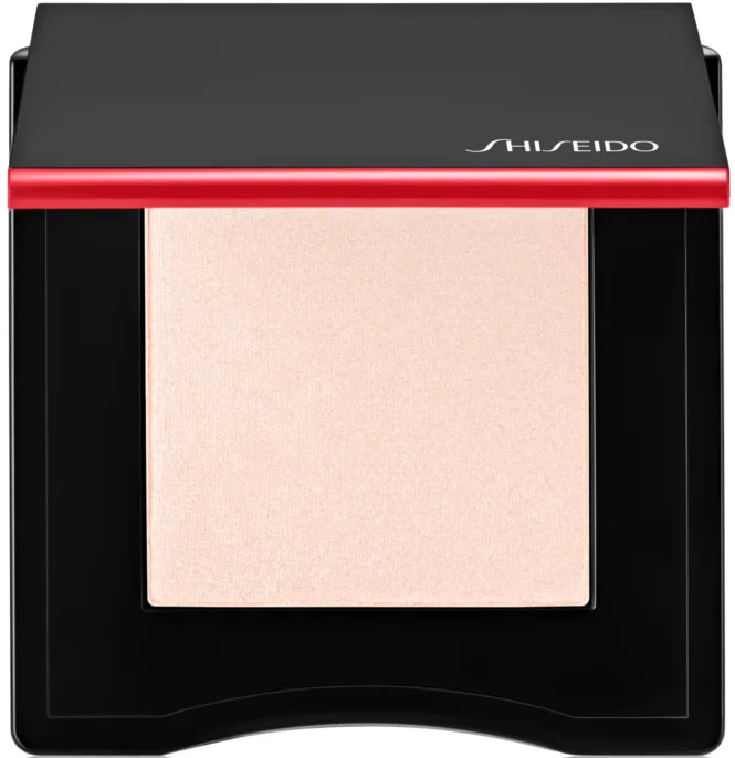 Gesichtsrouge - Shiseido Inner Glow Cheek Powder