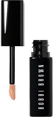 Flüssiger Concealer - Bobbi Brown Intensive Skin Serum Corrector — Bild N1