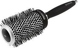"Haarbürste ""Care&Style"" 53 mm - Lussoni Hot Volume Styling Brush 53 mm — Bild N3"