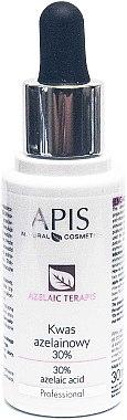 Azelainsäure 30% - APIS Professional Glyco TerApis Azelaic Acid 30%