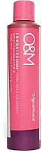 Düfte, Parfümerie und Kosmetik Haarlack Starker Halt - Original & Mineral Original Queenie Firm Hold Hairspray
