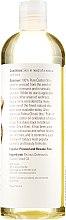 100% Reines Rizinusöl - Now Foods Solution Castor Oil — Bild N2