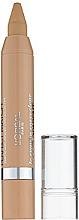 Düfte, Parfümerie und Kosmetik Korrekturstift - L'Oreal Paris Accord Perfec Color Riche Corrector