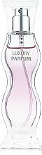 Düfte, Parfümerie und Kosmetik BioFresh Regina Floris Luxury Parfum - Parfum