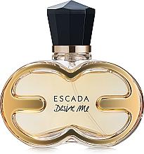 Düfte, Parfümerie und Kosmetik Escada Desire Me - Eau de Parfum