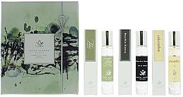 Düfte, Parfümerie und Kosmetik Acca Kappa - Duftset (Eau de Parfum 3x15ml)