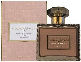 Düfte, Parfümerie und Kosmetik Pascal Morabito Pluie de Perles - Eau de Parfum