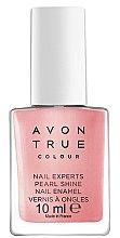 Düfte, Parfümerie und Kosmetik Nagellack - Avon Nail Experts