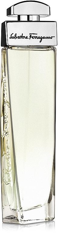 Salvatore Ferragamo Pour Femme - Eau de Parfum — Bild N1