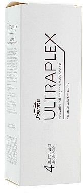 Regenerierendes Shampoo - Joanna Ultraplex Shampoo — Bild N3