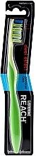 Düfte, Parfümerie und Kosmetik Zahnbürste mittel Dual Effect grün - Reach