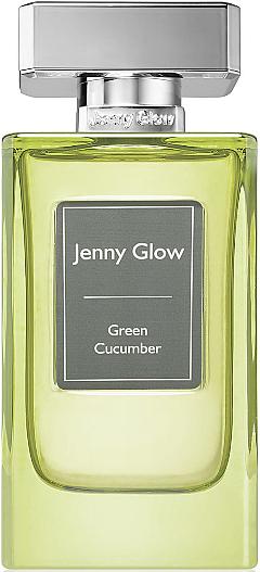 Jenny Glow Green Cucumber - Eau de Parfum — Bild N1
