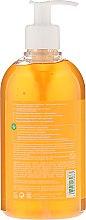 Mildes Basis-Shampoo für alle Haartypen - Melvita Frequent Wash Shampoo — Bild N2