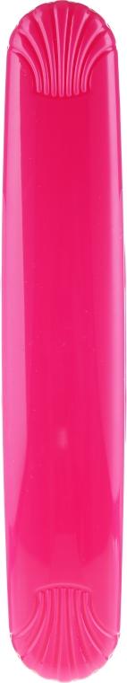Reiseset 9819 pink - Donegal — Bild N2