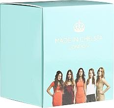 Düfte, Parfümerie und Kosmetik Made In Chelsea Eau De Parfum - Eau de Parfum