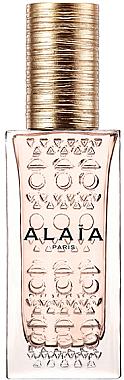 Alaia Paris Alaia Nude - Eau de Parfum — Bild N1
