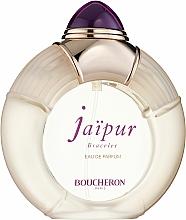 Boucheron Jaipur Bracelet - Eau de Parfum — Bild N1