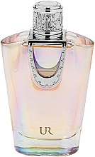 Usher UR for Women - Eau de Parfum — Bild N3
