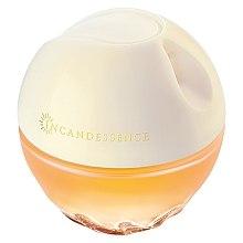 Düfte, Parfümerie und Kosmetik Avon Incandessence - Eau de Parfum
