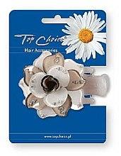 Düfte, Parfümerie und Kosmetik Haarklammer 24375 - Top Choice