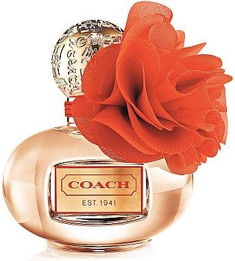 Coach Coach Poppy Blossom - Eau de Parfum — Bild N1