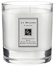 Düfte, Parfümerie und Kosmetik Jo Malone Pomegranate Noir - Duftkerze Pomegranate Noir