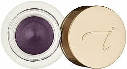 Gel-Eyeliner - Jane Iredale Jelly Jar Gel Eyeliner — Bild N1