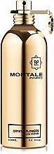 Düfte, Parfümerie und Kosmetik Montale Crystal Flowers - Eau de Parfum