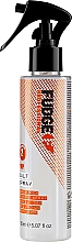 Düfte, Parfümerie und Kosmetik Meersalz-Spray für einen schönen Strand-Look Mittelstarker Halt - Fudge Salt Spray 2 Hold Factor